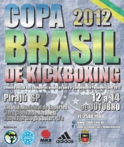 Na disputa pela Copa Brasil